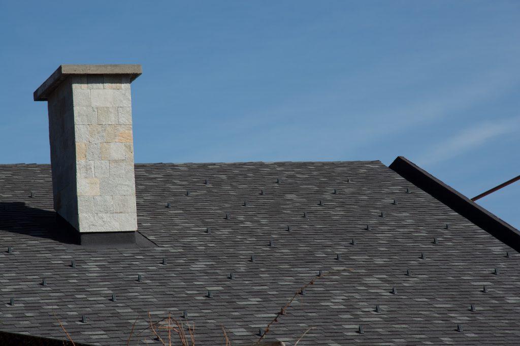 Хидроизолация на скатен покрив